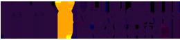 Mindfulness Indonesia Logo