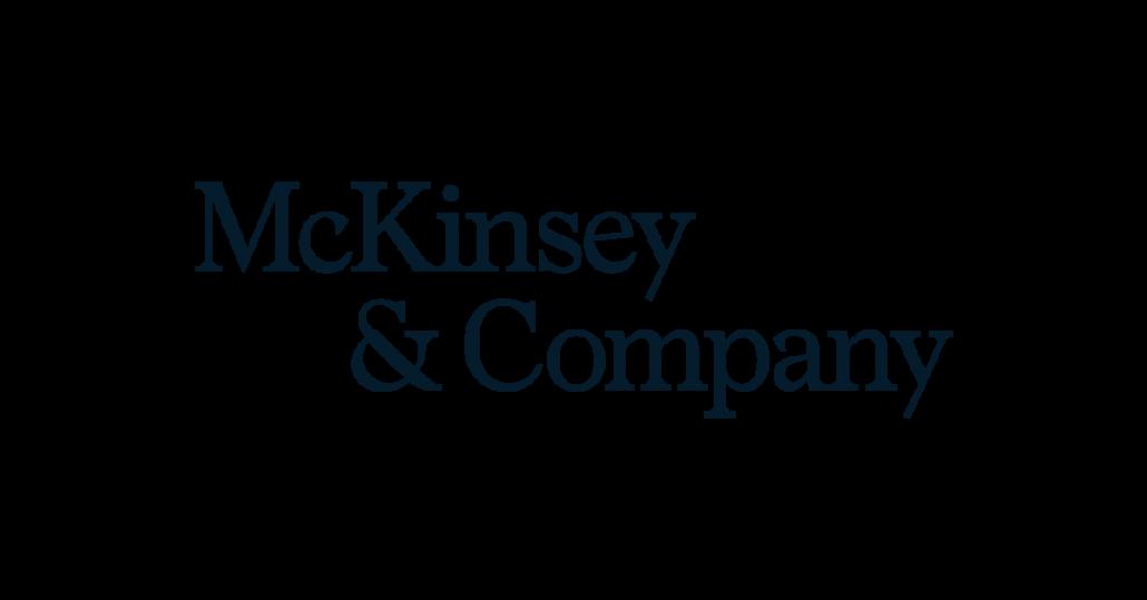 McKinsey Indonesia